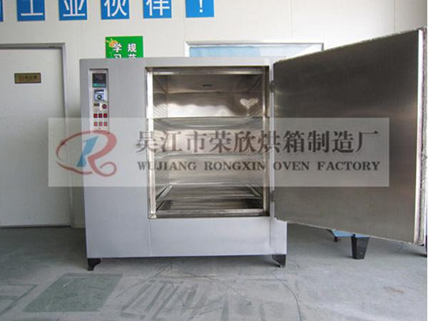 热风循环干燥箱(3型)